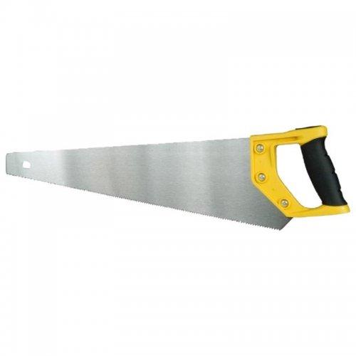 OPP pila 11TPI 500mm Stanley 1-20-101