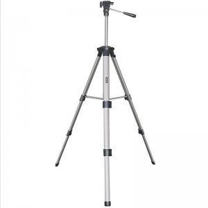 Teleskopický stativ 60-150cm Stanley 1-77-201