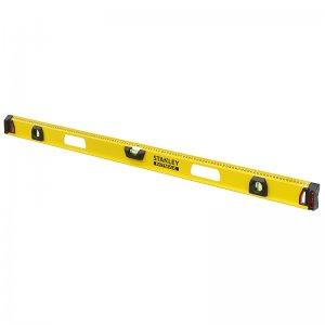 Vodováha 120cm I-Beam Stanley FatMax 1-43-555