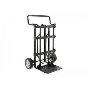Přepravní montážní vozík DSCarrier DeWALT 1-70-324