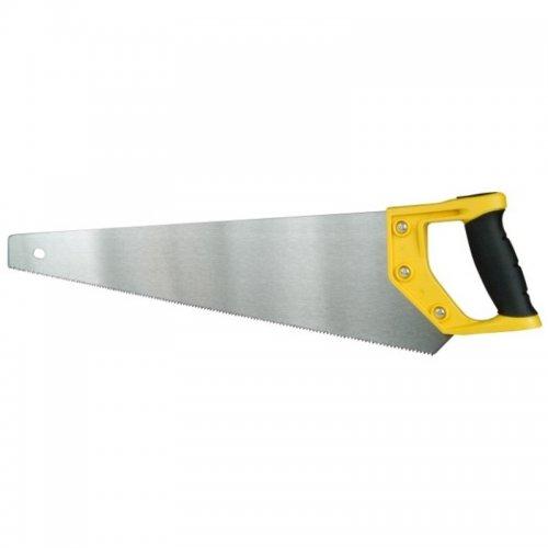 OPP pila 7TPI 550mm Stanley 1-20-091