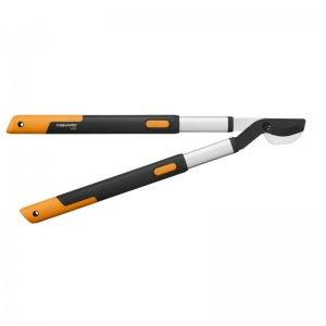 Nůžky na silné větve SmartFit, dvoučepelové, teleskopické L86 Fiskars 112500