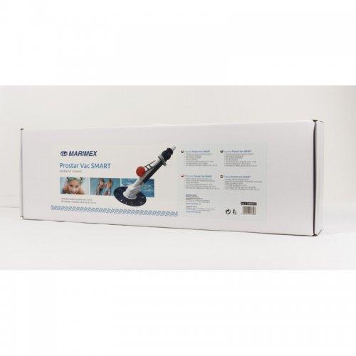 Vysavač ProStar Vac Smart MARIMEX 10800018