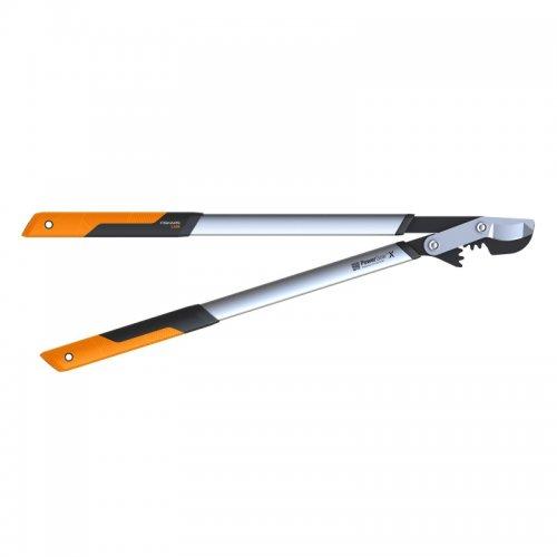 Nůžky na silné větve PowerGear, dvoučepelové LX98 Fiskars 112490