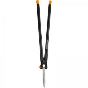 Nůžky na trávu a na živý plot FISKARS 1001565