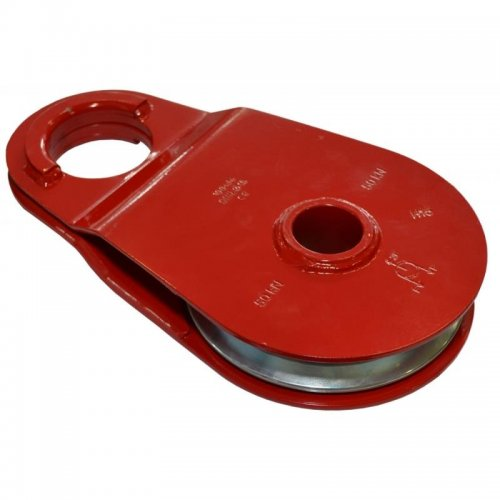 Boční vodicí kladky pro L profily pro PRM 50 FH Metallkraft 3880102