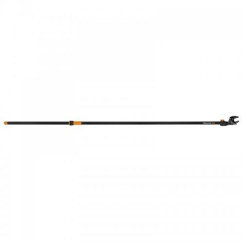 Nůžky zahradní prodloužené Fiskars 115390 / 1001557 UPX84