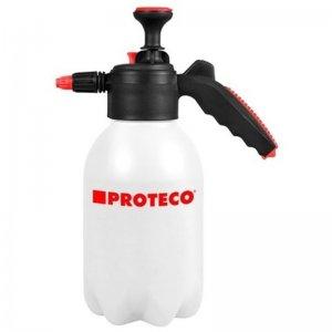 Postřikovač ruční tlakový 1l PROTECO 10.80-PT-01