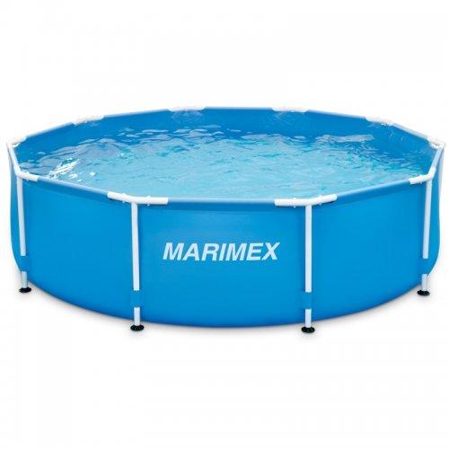 Bazén Florida 3,05x0,76 m bez příslušenství Marimex 10340272