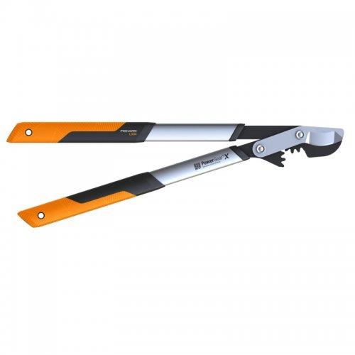 Nůžky na silné větve PowerGear, dvoučepelové LX94 Fiskars 112390