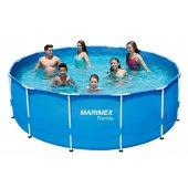 Bazén bez filtrace 3,66 x 1,22 m MARIMEX Florida 10340193