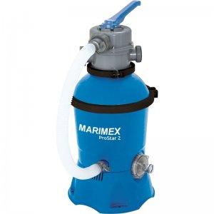 Písková filtrace MARIMEX ProStar 2 10601029