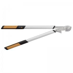 Nůžky na silné větve Fiskars 112610