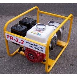 Elektrocentrála NTC jednofázová TR-3,3
