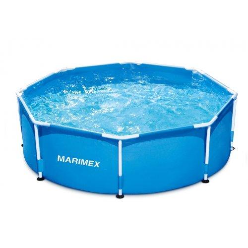 Bazén Florida 2,44x0,76 m bez příslušenství Marimex 10340232