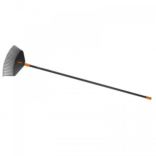 Hrábě na listí Solid M Fiskars 135026
