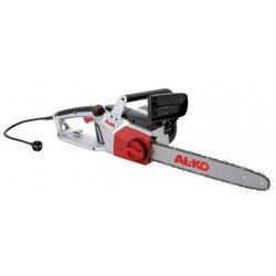 Elektrická pila AL-KO EKS 2400/40
