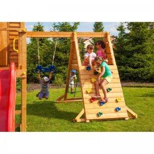 Dětské hřiště MARIMEX PLAY 005 11640131