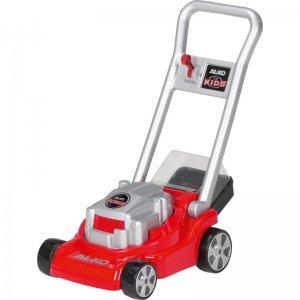 Dětská sekačka Minimower AL-KO 112733