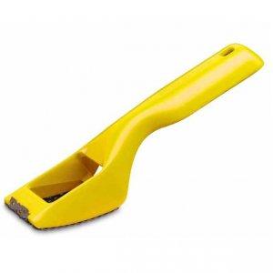 Surform plastová škrabka 185mm Stanley 5-21-115