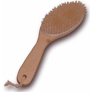 Kartáč masážní krátký MARIMEX 11105790
