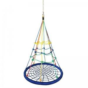Kruh houpací Marimex - barevný MARIMEX 11640167