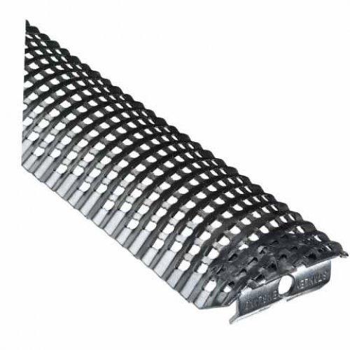 Surform náhradní půlkulatý plátek 250mm Stanley 5-21-299