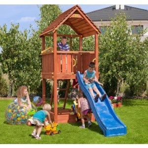 Dětské hřiště MARIMEX PLAY 001 11640127