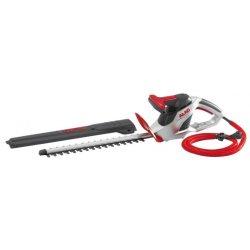 Elektrické nůžky na živý plot AL-KO HT 550 Safety Cut