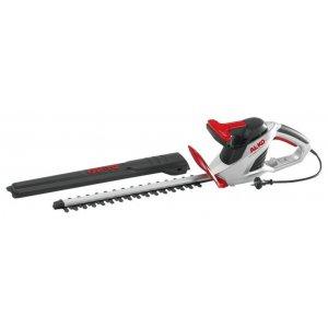 Elektrické nůžky na živý plot AL-KO HT 440 Basic Cut