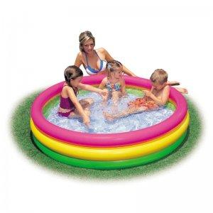 Bazén Baby velký Marimex 11630084