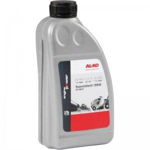 Olej 4 takt 1l AL-KO 112901 polosyntetický 10W40