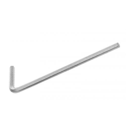 Zástrčný šestihranný klíč metrický prodloužený TONA EXPERT E113930
