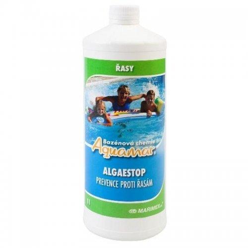 Algaestop 1,0 l MARIMEX AquaMar 11301504