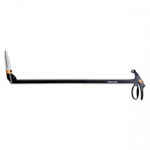 Nůžky na trávu Servo Fiskars 113690