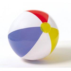 Nafukovací míč 51 cm Marimex 11630097
