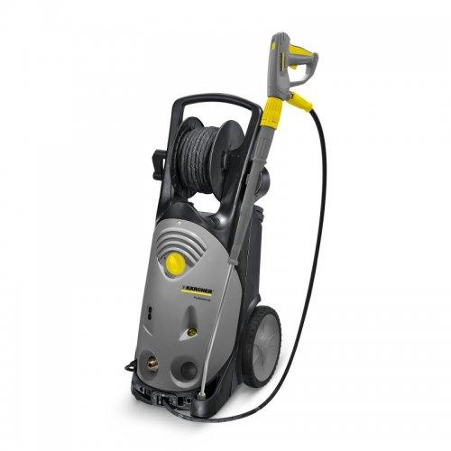 Vysokotlaký čistič Kärcher HD 10/25-4 SX Plus 1.286-927.0