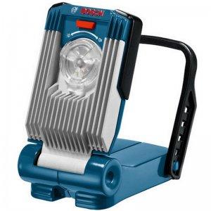 Aku svítilna bez aku Bosch GLI VariLED 14,4-18 V-LI 0.601.443.400