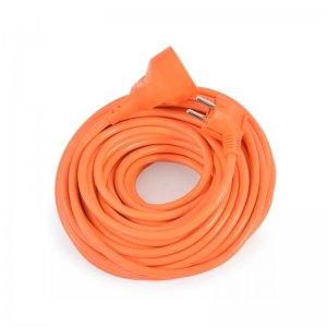 Prodlužovací kabel 20m HECHT 120153