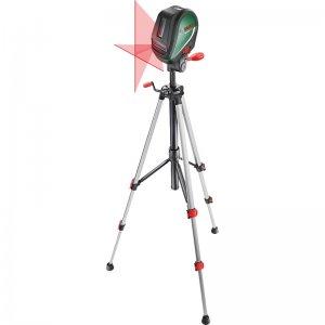 Křížový laser Bosch UniversalLevel 3 Set 0603663901
