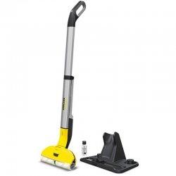 Aku podlahový čistič KÄRCHER FC 3 1.055-300