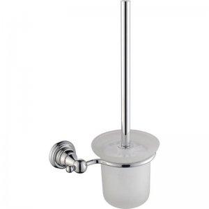 WC štětka Sapho DIAMOND 1317-08
