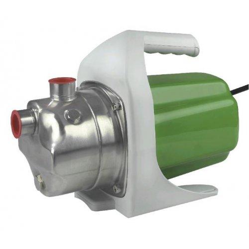 Zahradní proudové čerpadlo EUROM Flow TP 1200R