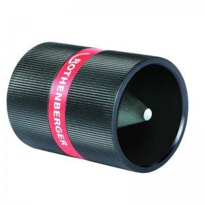 Vnitřní a vnější odhrotovač trubek na ocel a nerez 6-35 mm ROTHENBERGER