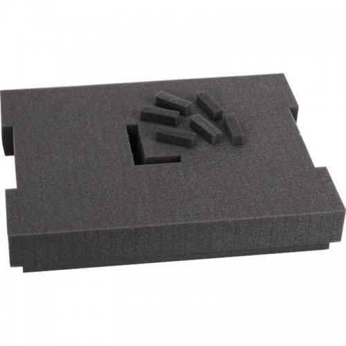 Pěnová vložka L-Boxx 136 Professional Bosch 1600A001S1