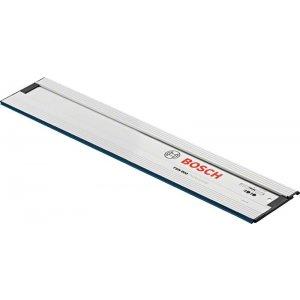 Vodící lišta Bosch FSN 800