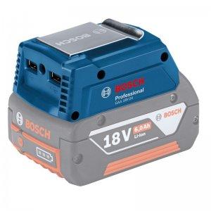 Nabíječka USB Bosch GAA 18V-24 Professional 1600A00J61