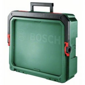 Systembox 390 x 121 x 343 Bosch 1600A016CT