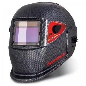 Samostmívací svářecí kukla Schweisskraft VarioProtect XL