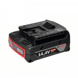 Akumulátor Bosch GBA 14,4V 2,0Ah M-B Cool-Pack Professional